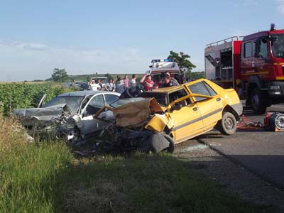 Foto-Accident-Mircesti 03.07.2011